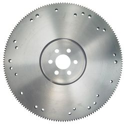 Fly wheel Image